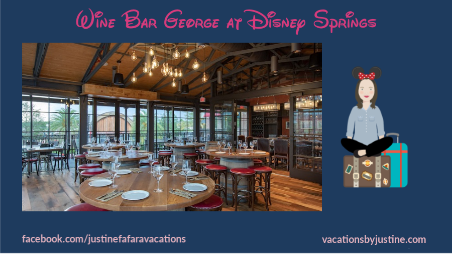 brunch places at Disney World, where can I have brunch at Disney World, which disney restaurants serve brunch, places to eat at Disney World, places to eat at Disney Springs