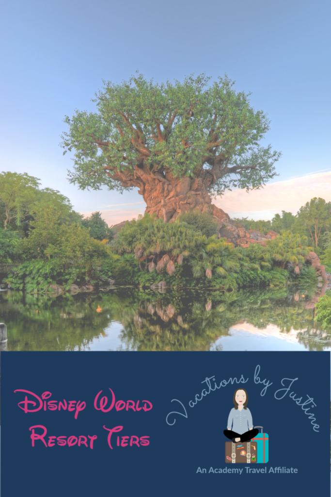 Disney World Resorts, where to stay at Disney World, Disney World hotels, best places to stay at Disney