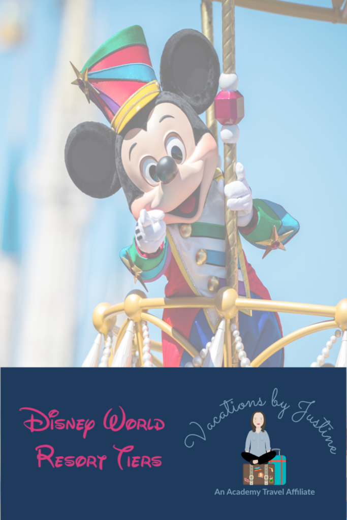 Disney World Resorts, where to stay at Disney World, Disney World hotels, best places to stay at Disney