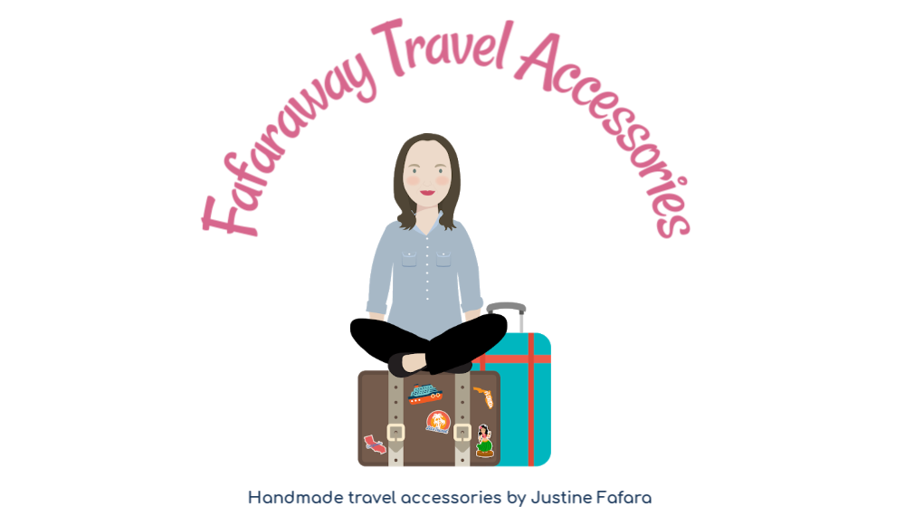Fafaraway Travel